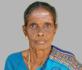 பரராஜசிங்கம் சிவபாக்கியம்