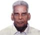 தம்பிப்பிள்ளை தியாகராசா