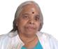 சபாரட்ணம் அருந்ததி