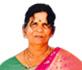 தங்கவேலாயுதம் பரமேஸ்வரி