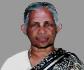 சிவபாக்கியம் தம்பு