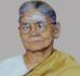 சிவசம்பு சரஸ்வதி