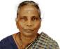 நடராசா ஞானம்பிகை
