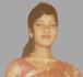ஐஸ்வர்யா தவராசா
