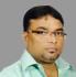 இராமலிங்கம் திவாகரன்