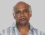 வேலாயுதம் கந்தசாமி