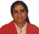 இராஜேஸ்வரி சிறிஸ்கந்தராஜா