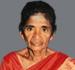 பூபாலசிங்கம் சரஸ்வதி