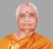 சரஸ்வதியம்மா பாலசுந்தரம்