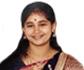 மங்களேஸ்வரி மேனன்
