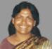 சாந்தினிதேவி சச்சிதானந்தம்