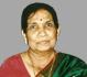 சரஸ்வதி கணேஸ்