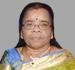 மகாலிங்கம் பரமேஸ்வரி