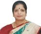 மாலினி சுபாஸ்சந்திரன்