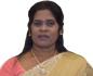 கைலேஸ்வரி கணேசமூர்த்தி