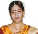 சுபாசினி செல்வக்குமரன்
