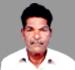 நல்லையா பரம்சோதி