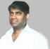 துரைராஜா சிறீதரன்