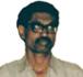 திருமூர்த்தி கிருஷ்ணபிள்ளை