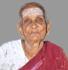 முருகேசு நல்லம்மா