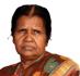 சிவராசா கமலேஸ்வரி