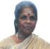 தவமணி மகாலிங்கம்