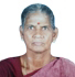 நல்லம்மா செல்லையா
