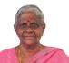 சின்னத்தம்பி சுந்தரம்