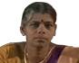ரோகினி சிவராசா