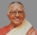 கனகம்மா சபாபதி