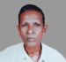 ஜேம்ஸ் ஜோசப்