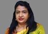 பகீரதி ரிஷிகரன்