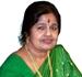 ஸ்ரீமதி சுகிர்தலக்ஷ்மி ராஜாராம் குருக்கள்