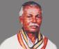 சோமசுந்தரம் வைத்தியலிங்கம்