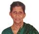 மரியம்மா வெலிச்சோர்பிள்ளை