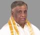 நாகேந்திரா நடராஜா
