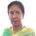 சீத்தா சிவராஜா