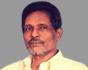 தில்லையம்பலம் கந்தசாமி