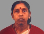 சற்குணவதி தர்மராஜா