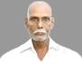கணபதிப்பிள்ளை பொன்னுச்சாமி