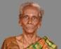 பரமேஸ்வரி இராசலிங்கம்