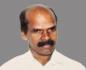 நல்லையா கண்ணதாசன்