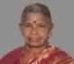 குமாரசாமி பார்வதி