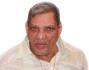 முத்தையா சோமசுந்தரம்