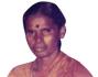 மாசிலாமணி சற்குணபாலதேவி
