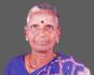 செல்லத்துரை செல்லம்மா