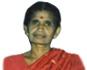 ஞானேஸ்வரி சோமசுந்தரம்