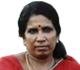 கௌரிமனோகரி பவளநாதன்