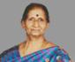 இந்திராணி சச்சிதானந்தம்