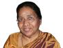 கமலாதேவி தியாகராஜா